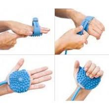 Перчатки для мойки животных Aquapaw (BZ249627)